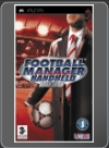 football_manager_2008 - PSP - Foto 253672