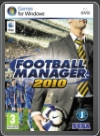 football_manager_2010 - PSP - Foto 359366