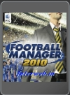 football_manager_2010 - PSP - Foto 359367
