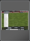 football_manager_2010 - PSP - Foto 359370