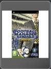 football_manager_2010 - PSP - Foto 359371