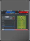football_manager_2010 - PSP - Foto 359372