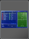 football_manager_2010 - PSP - Foto 359373