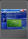 football_manager_2010 - PSP - Foto 359374