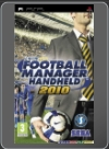 football_manager_2010 - PSP - Foto 359375