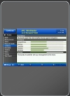 football_manager_2010 - PSP - Foto 359376