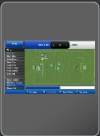football_manager_2010 - PSP - Foto 359377