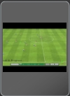 football_manager_2011 - PSP - Foto 365043