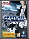 football_manager_2011 - PSP - Foto 365044