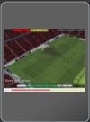 football_manager_2011 - PSP - Foto 365047