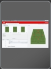 football_manager_2011 - PSP - Foto 365048