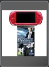 football_manager_2011 - PSP - Foto 365050