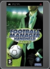 football_manager_2011 - PSP - Foto 365051