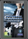 football_manager_2011 - PSP - Foto 365052