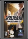 football_manager_2011 - PSP - Foto 365053
