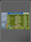 football_manager_2011 - PSP - Foto 365054