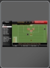 football_manager_2011 - PSP - Foto 365055