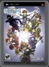 kingdom_hearts_birth_by_sleep - PSP