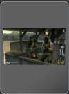 metal_gear_solid_peace_walker - PSP - Foto 362267