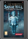 silent_hill_shattered_memories - PSP