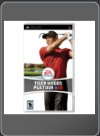 tiger_woods_pga_tour_08 - PSP - Foto 206311