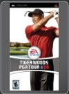 tiger_woods_pga_tour_08 - PSP - Foto 206314