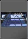 virtua_tennis_3 - PSP - Foto 243008