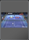 virtua_tennis_3 - PSP - Foto 243009