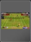virtua_tennis_3 - PSP - Foto 243010