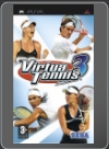 virtua_tennis_3 - PSP - Foto 367760