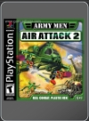 army_men_air_attack_2 - PSX