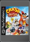 crash_bash - PSX