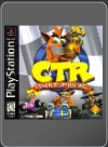 PSX - CRASH TEAM RACING