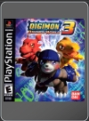 digimon_world_2003 - PSX