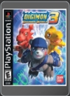 digimon_world_3 - PSX