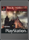 necronomicon_the_dawning_of_darkness - PSX