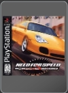 PSX - NEED FOR SPEED: PORSCHE UNLEASHED