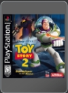PSX - TOY STORY 2: BUZZ LIGHTYEAR TO THE RESCUE