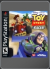 toy_story_racer_ - PSX