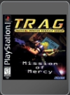 trag___tactical_rescue_assault_group - PSX