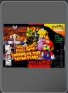 SNes - Super Mario RPG - Legend of the Seven Stars