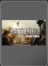 battlefield_play4free - Web - Foto 364232