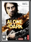 WII - ALONE IN THE DARK