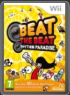 beat_the_beat_rhythm_paradise - WII - Foto 410002
