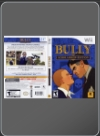 bully_scholarship_edition - WII - Foto 260078