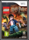 lego_harry_potter_años_5_7_wii - WII