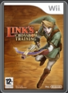 WII - LINKS CROSSBOW TRAINING + WII ZAPPER