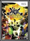 WII - MURAMASA: THE DEMON BLADE