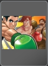 punch_out - WII - Foto 245615