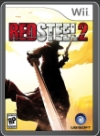 red_steel_2 - WII